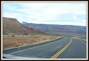 Christmas 2012 in Utah 274