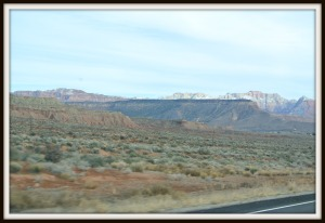 Christmas 2012 in Utah 277